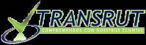 transrut-sf